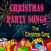 Christmas Party Songs: The Christmas Song by The O'Neill Brothers Group