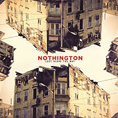 Lost Along the Way by Nothington