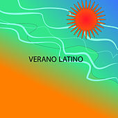 Verano Latino by Various Artists