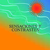 Sensaciones y Contrastes by Various Artists