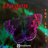 The Spirit by Dagon