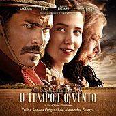 O Tempo e o Vento by Various Artists