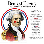 Dearest Enemy by Various Artists