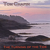 The Turning Of The Tide by Tom Chapin