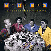 Songs for Tomorrow Morning by The Bobs