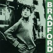 Bradford by Bradford