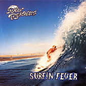 Surfin' Fever by The Surf Raiders