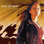 Rollercoaster by West Of Eden