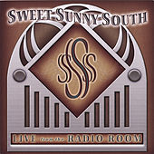 Live from the Radio Room by Sweet Sunny South