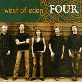 Four by West Of Eden