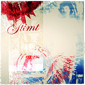 Glimt (feat. Kaja & Tora) by æ