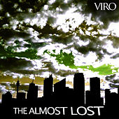 The Almost Lost by Various Artists