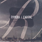 Capital by Riviera