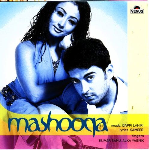 Mashooqa by Alka Yagnik
