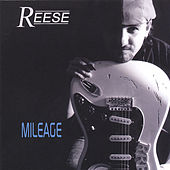 Mileage by Reese