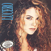 Lucero by Lucero