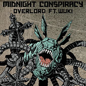 Overlord by Midnight Conspiracy