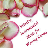 Relaxing Instrumental Music for Waiting Rooms by The O'Neill Brothers Group