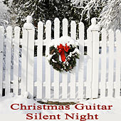 Christmas Guitar: Silent Night by The O'Neill Brothers Group