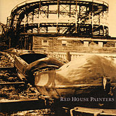 Red House Painters I by Red House Painters
