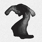 Fragrant World von Yeasayer