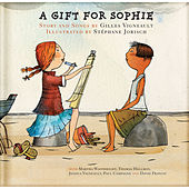 A Gift for Sophie by Various Artists