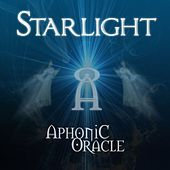 Starlight by Aphonic Oracle
