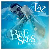 Blue Skies (The Hood Album) by Various Artists