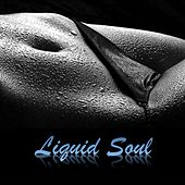 I Think I'm Gonna Be Rich by Liquid Soul