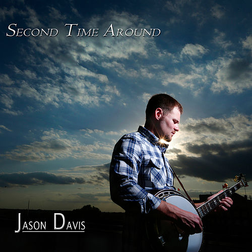 Second Time Around by Jason Davis