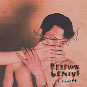 Learning by Perfume Genius