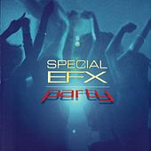 Party by Special EFX
