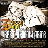 Best Of Collabos by Bizzy Bone