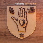 Ellenroutir (Remixes) by Aufgang