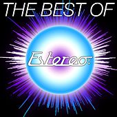 Best of Estereo by Various Artists