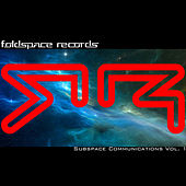 Subspace Communications, Vol. 1 by Various Artists