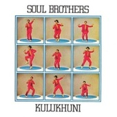 Kulukhuni by The Soul Brothers