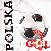 Polska Gol, Vol. 2 by Various Artists