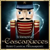 El Cascanueces by Bonn Classical Philharmonic