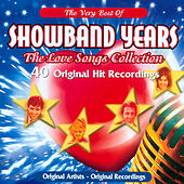 Showband Love Songs by Various Artists