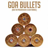Goa Bullets by Various Artists