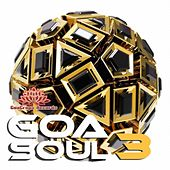 Goa Soul Vol. 3 by Various Artists