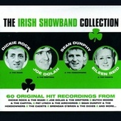 The Irish Showband Collection by Various Artists