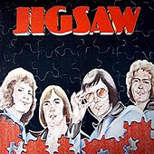 Anthology by Jigsaw (70's)
