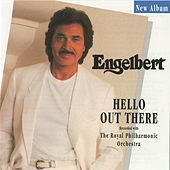 Hello Out There (Universal Special Products) by Engelbert Humperdinck