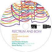 Plectrum and Bow by Irish Chamber Orchestra