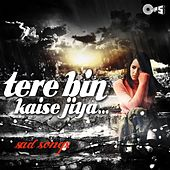 Tere Bin Kaise Jiya (Sad Songs) by Various Artists