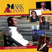 Conversations by Mark Adams