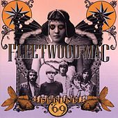 Shrine '69 by Fleetwood Mac