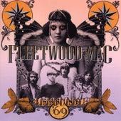 Shrine '69 by Fleetwood Mac